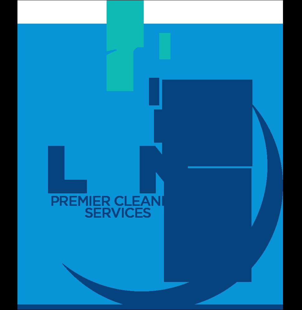 LKN Premier Cleaning